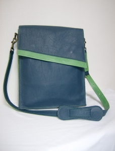 blauw groenHPIM2432